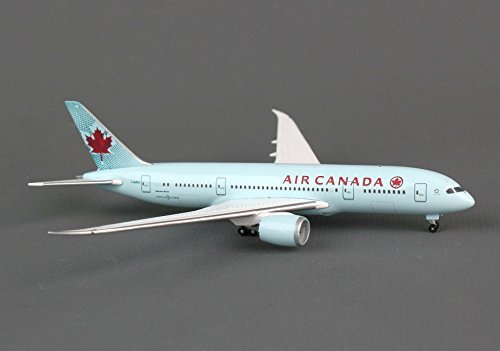 daron-air-canada-787-1-500-scale-by-daron
