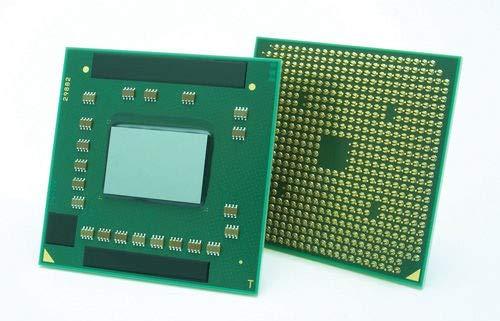 Ersatzteil: HP Inc. Turion 64 TL-60 X2 PROC 2,0GHZ, 430876-001 Turion 64