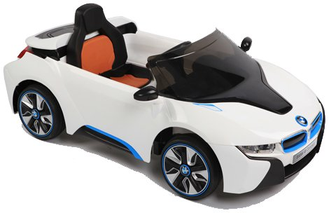 kinderautos mit elektromotor bobby car. Black Bedroom Furniture Sets. Home Design Ideas