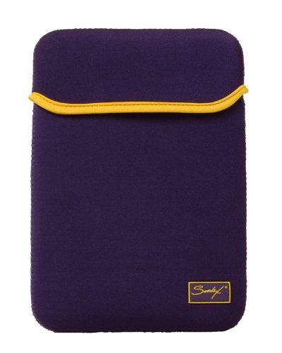 sumdex-nun-009pp-89-sleeve-case-violet-etui-pour-tablette-etuis-pour-tablette-226-cm-89-sleeve-case-