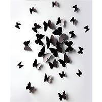 IHRKleid Adhesivo Decorativo 3D