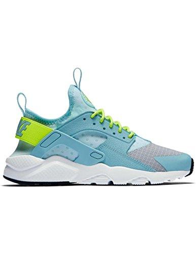 Nike 847568-402_5Y