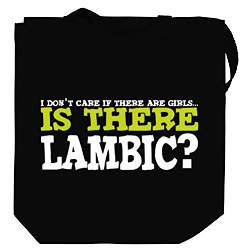 i-dont-care-if-there-are-girls-is-there-lambic-tote-bag