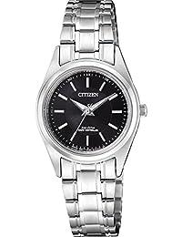 Citizen Damen-Armbanduhr ES4030-84E