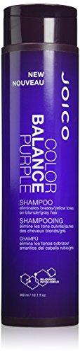 Joico Color Balance Purple Shampoo - 10.1 oz by Joico
