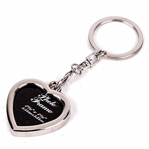 idealhere-vogue-insert-photo-picture-frame-custom-key-ring-keychain-heart
