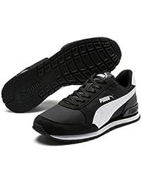 Suchergebnis auf für: Puma 36 Sneaker Jungen