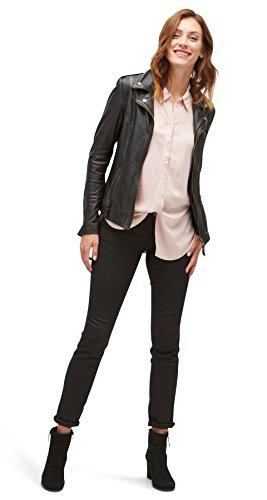 TOM TAILOR für Frauen Shirt / Blouse längere Bluse Abbildung 3