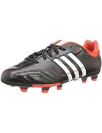 outlet store 52956 17d7a adidas 11Nova Traxion FG, Scarpe da Calcio Bambino