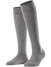 12 Pairs Women Luxury High Quality Chunky Thick Thermal Fresh  Wool Socks IKGB