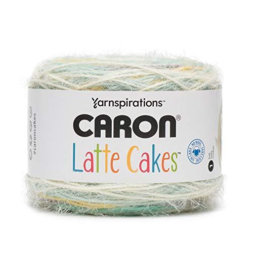 Caron Latte gâteaux, Carambole, 20L X 14 W X 43,2 cm D50.8l X 36.8 L x 50.8d