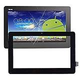 JINYANG Boutique Accessoires Ecran Tactile for Tablette PC ASUS Transformer TX201...