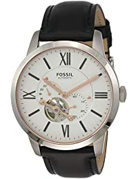 Fossil Montre Homme ME3104