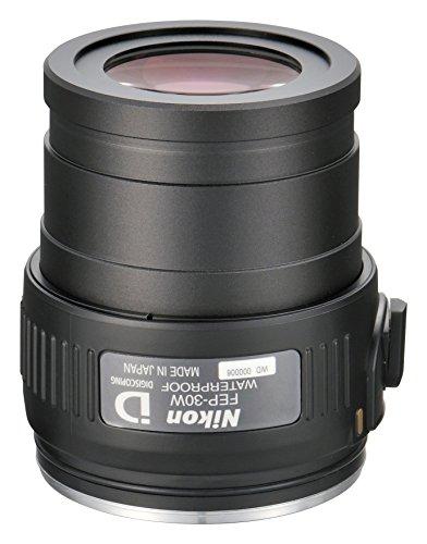 Cheapest Nikon FEP-30W Eyepiece on Line