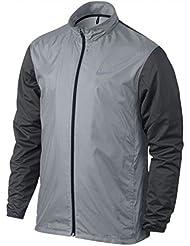 Nike Golf Full-Zip Shield Jkt - Jacke Herren, Farbe