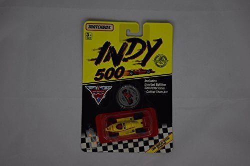 matchbox-indy-500-diecast-racer-by-pennzoil