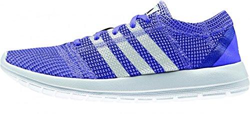 adidas  Element Refine Tric, Baskets pour homme Bleu