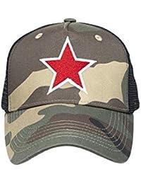 Jagd Caps Einstellbare Größe Dschungel Wald Camouflage Hut Kappe Camo Baseball Für Jagd Angeln Sport Zubehör