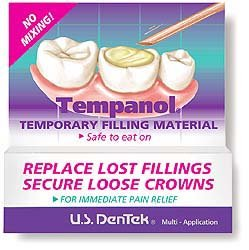 dentek-temparin-lost-filling-repair