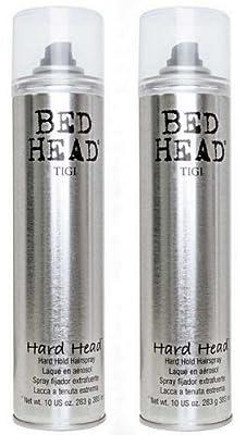 Tigi Bed Head Hard