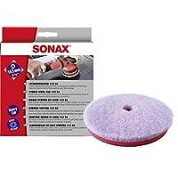 Sonax 493800 Polishing Pad
