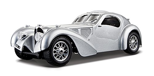tobar-124-scale-collezione-bugatti-atlantic-model-car