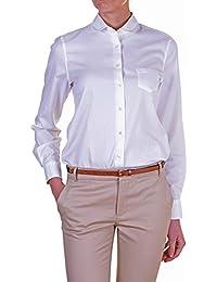 Gant - Camisa Mujer Regular