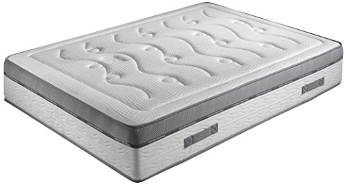 crown-bedding-j88101100-matelas-royal-spring-800-avec-ressorts-ensaches-mousse-de-gel-a-memoire-de-f