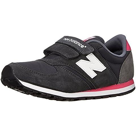 New BalanceKE420 - Zapatillas de Deporte niñas