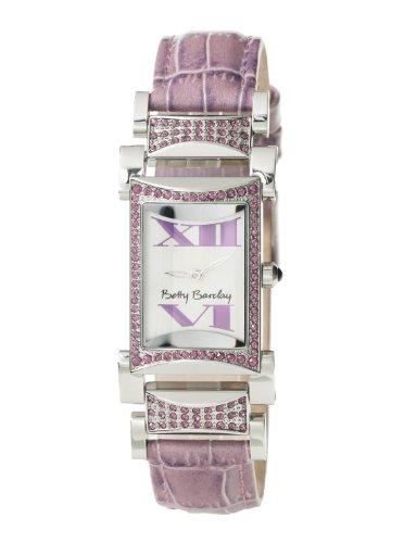 betty-barclay-only-you-bb50152-reloj-de-mujer-de-cuarzo-correa-de-piel-color-lila
