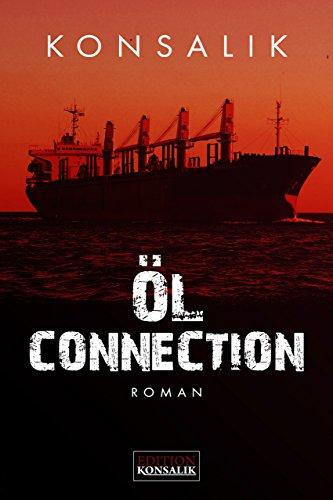 ol-connection-thriller