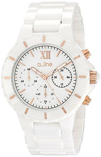 a_line AL-20041-WWWRR