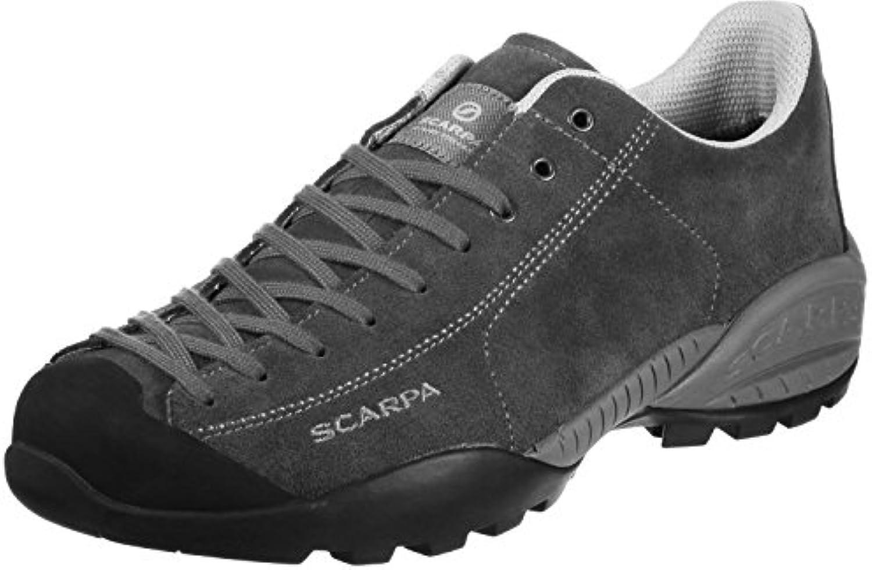 Scarpa Mojito GTX Zapatillas de aproximación shark