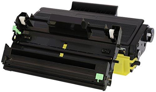Kompatibel Toner-drum (TONER EXPERTE® Toner mit Trommel kompatibel zu Brother TN3280 & DR3200 für DCP-8070D DCP-8085DN HL-5340D HL-5340DL HL-5350DN HL-5350DNLT HL-5370DW HL-5380DN MFC-8370DN MFC-8380DN MFC-8880DN MFC-8890DW)