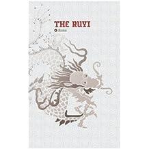 The Ruyi. Roma