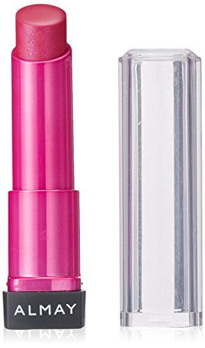 almay-smart-shade-butter-kiss-lipstick-pink-medium-100-009-ounce-by-almay