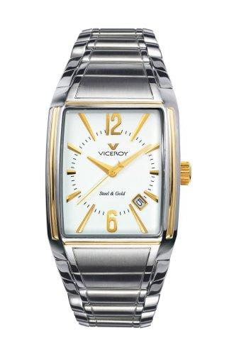 Reloj – Viceroy – Para – 47473-05
