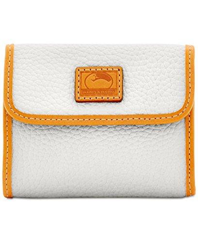 dooney-bourke-patterson-small-credit-card-flap-wallet