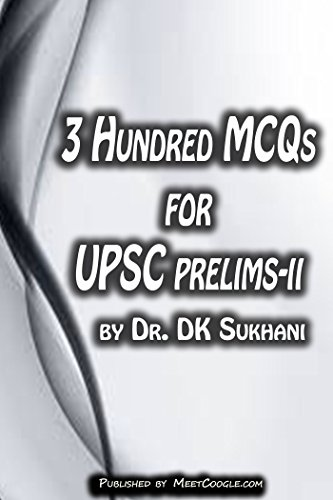 3-Hundred-MCQs-for-UPSC-Prelims--II-UPSC-Prelims-Preparatory-Guide
