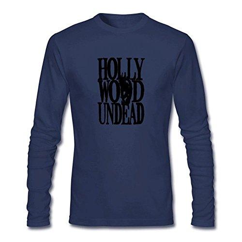 ukcbd-t-shirt-uomo-blu-x-large