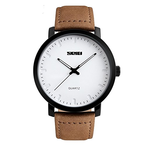 jelercy-quarz-analog-3-atm-30-m-wasserdicht-leder-armbanduhr-band-handgelenk-business-casual-einfach