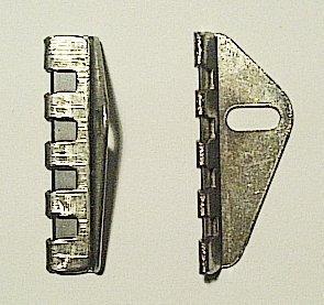 machine-a-coudre-industrielle-overlocker-coupe-fil-convient-pour-all-juki-frere-janome-toyota-angle-