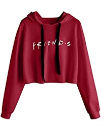 boutique pour officiel moins cher sortie en ligne Amazon.fr : friends : Vêtements
