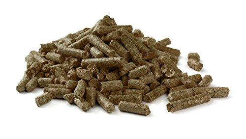 Tepro raeuch erpel lets, in legno di faggio, marrone, 6.5x 30x 50cm, 8559