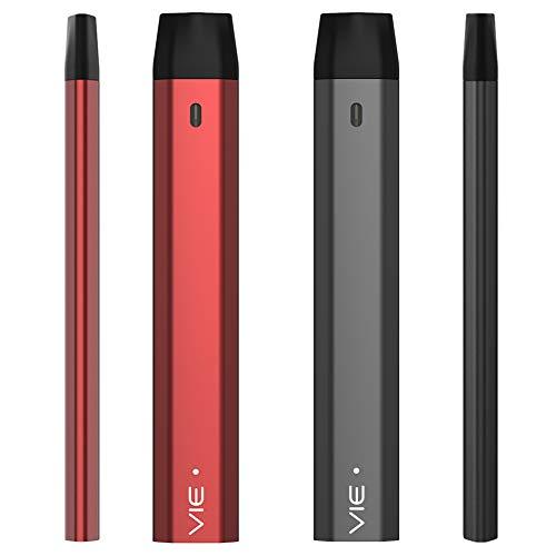 Cigarrillos Electrónicos, VAPETRON VIE Cigarrillo Electronico Vape