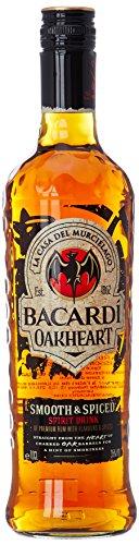bacardi-rhum-brun-oakheart-70-cl