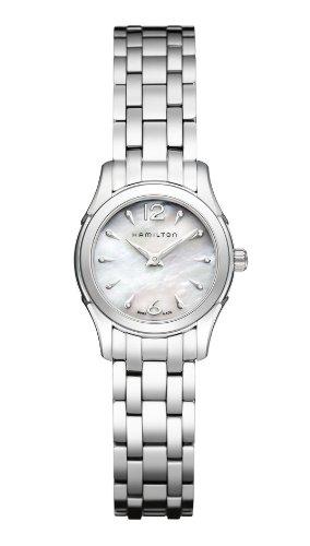 Reloj de pulsera Hamilton – Mujer H32261197