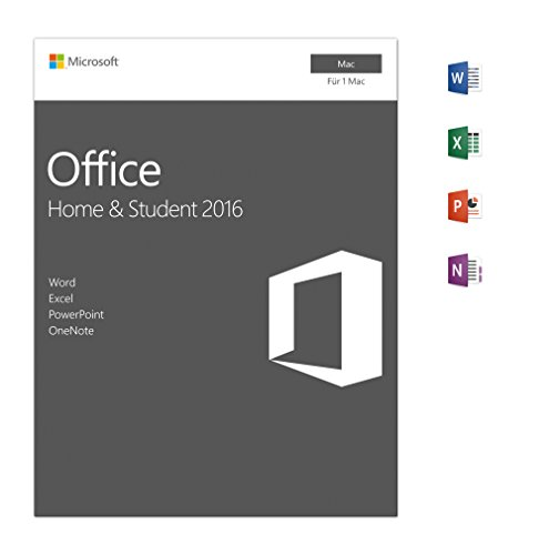 microsoft-office-mac-home-and-student-2016-mac-online-code