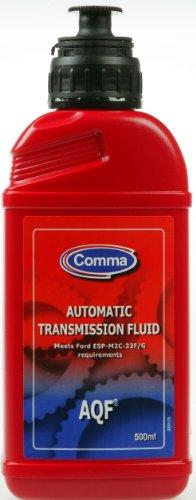comma-atf500m-fluide-de-transmission-automatique-aqf-500-ml