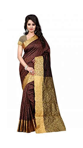 Sarees below 500 rupees Sarees new collection 2017 Sarees for women party wear Sarees for women latest design party wear sarrees for women Latest design for Party Wear Buy in